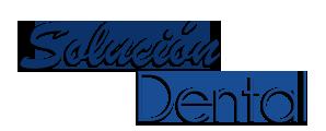 Solución Dental Colombia