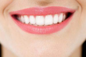 Solución Dental-Cuidado de su boca