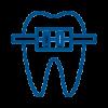 Solución Dental - Ortodoncia