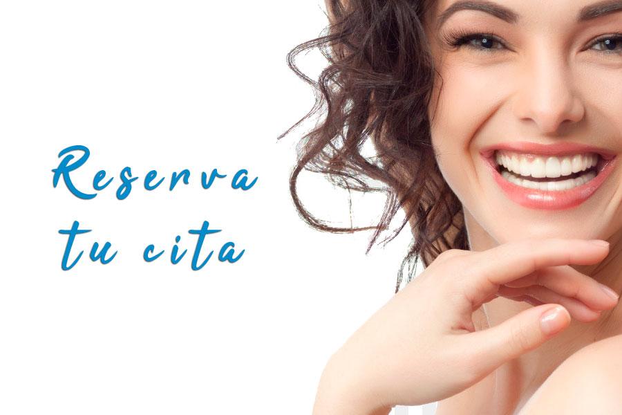 Solución Dental - Cita odontológica