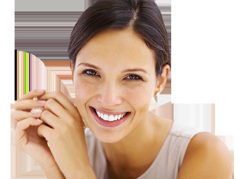 Solución Dental Colombia - Aclaramiento Dental - Diseño de Sonrisa