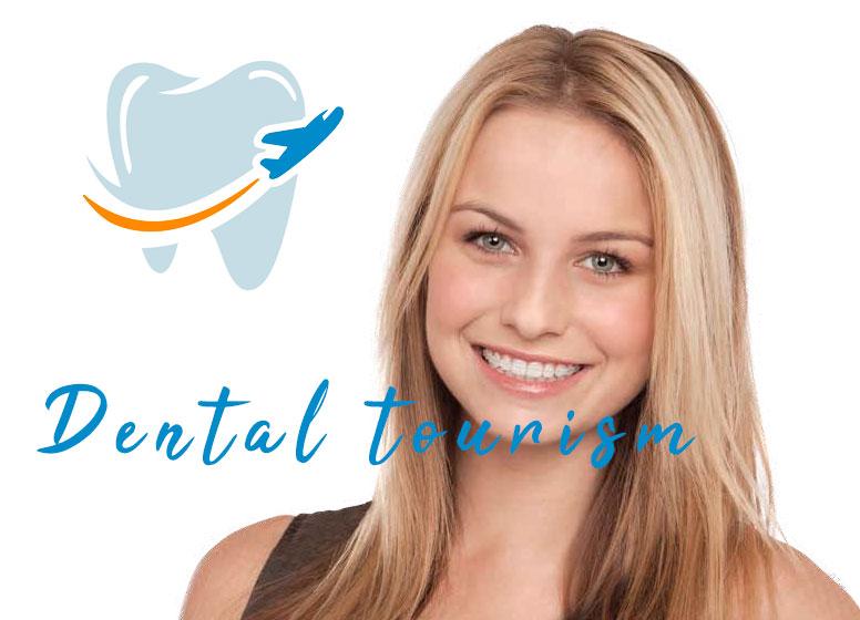 Solución Dental - Turismo Dental Colombia