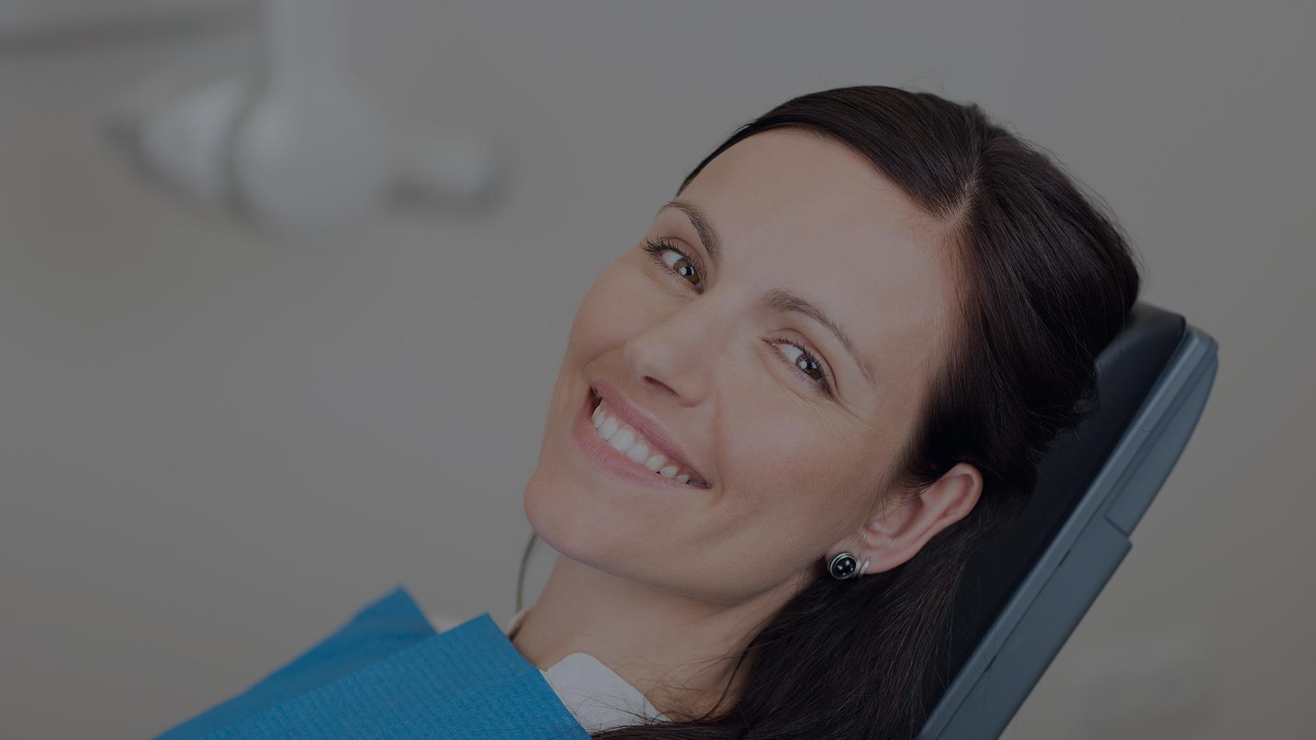 Solución Dental - Odontolgía estética especializada - Aclaramiento Dental