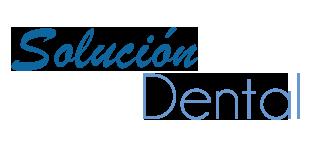 Solución Dental Colombia Logo